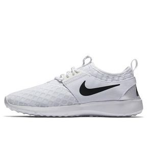 Nike Juvenate Shoe